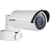 Видеокамера IP Hikvision DS-2CD4224F-IS