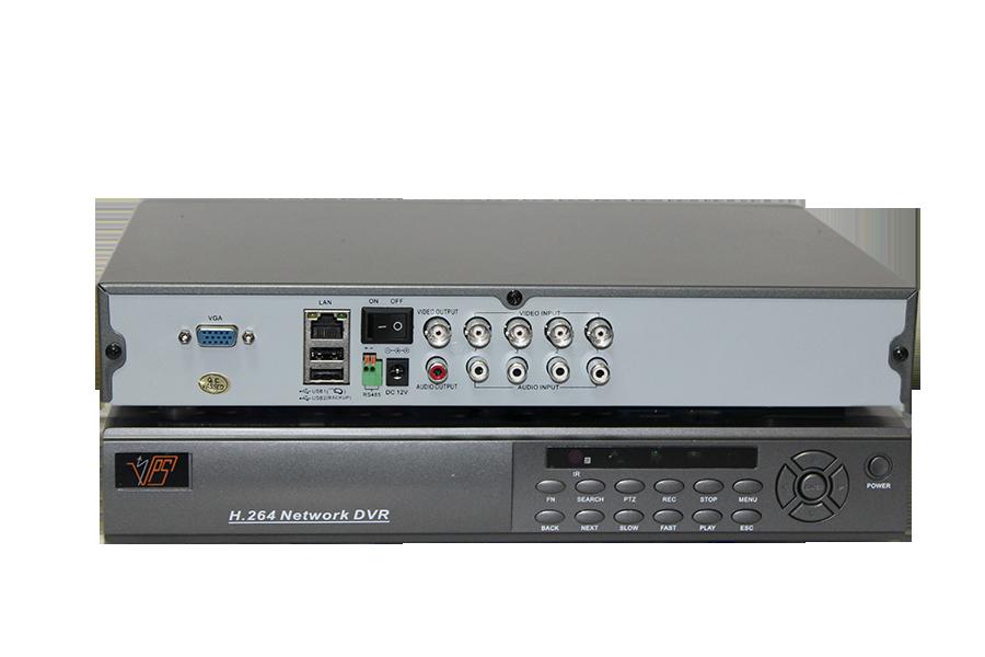 Видеорегистраторы dvr 960h видеорегистратор neoline cubex v50 отзывы