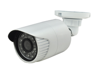 "Видеокамера IP Economy Line IB1.0(3.6) 0/4"" 0Мп УЛИЧНАЯ 04 ИК-диода 0 Мп"