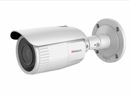 Видеокамера IP Hikvision HiWatch DS-I256 (2,8-12 mm) уличная