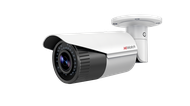 Видеокамера IP Hikvision HiWatch DS-I206 (2,8-12 mm) уличная
