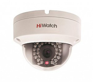 Видеокамера  IP Hikvision HiWatch DS-I452S (2.8 mm)