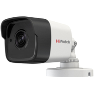 Видеокамера IP Hikvision HiWatch DS-I200(C) (2,8 mm) уличная  EXIR